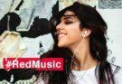 Lagu Barat Terbaik #Red Music