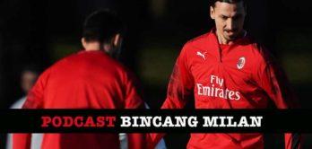 Podcast Bincang Milan