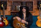 Sejarah Gitar Gibson