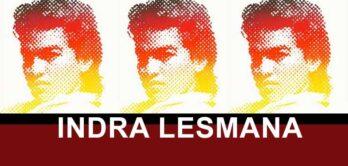 Lagu Terbaik Indra Lesmana